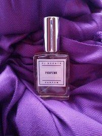PLP project 15 ml parfum spray- Perfume